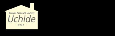 ロゴマーク